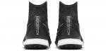 Kopačky Nike MagistaX Proximo II Tech Craft 2.0 TF – 6