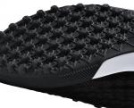 Kopačky Nike MagistaX Proximo II Tech Craft 2.0 TF – 7