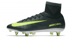 MERCURIAL SUPERFLY V CR7 SG-PRO