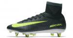 Kopačky Nike MERCURIAL SUPERFLY V CR7 SG-PRO