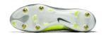 Kopačky Nike Mercurial Superfly V CR7 SG-PRO – 2