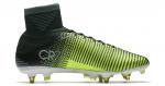 Kopačky Nike Mercurial Superfly V CR7 SG-PRO – 3