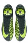 Kopačky Nike Mercurial Superfly V CR7 SG-PRO – 4