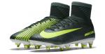 Kopačky Nike Mercurial Superfly V CR7 SG-PRO – 5