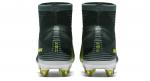 Kopačky Nike Mercurial Superfly V CR7 SG-PRO – 6