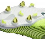 Kopačky Nike Mercurial Superfly V CR7 SG-PRO – 7