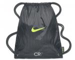 Kopačky Nike Mercurial Superfly V CR7 SG-PRO – 8