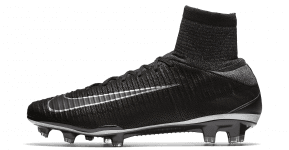Mercurial Superfly V Tech Craft 2.0 FG