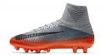 Kopačky Nike MERCURIAL SUPERFLY V CR7 AGPRO