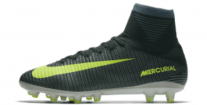 MERCURIAL SUPERFLY V CR7 AG-PRO