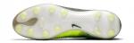 Kopačky Nike Mercurial Superfly V CR7 AG-PRO – 2