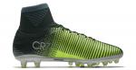 Kopačky Nike Mercurial Superfly V CR7 AG-PRO – 3