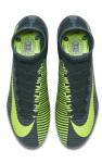 Kopačky Nike MERCURIAL SUPERFLY V CR7 AG-PRO – 4