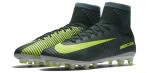 Kopačky Nike MERCURIAL SUPERFLY V CR7 AG-PRO – 5