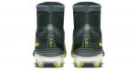 Kopačky Nike Mercurial Superfly V CR7 AG-PRO – 6