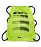 Kopačky Nike Mercurial Superfly V CR7 AG-PRO – 8
