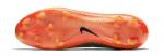 Kopačky Nike Mercurial Superfly V CR FG – 2