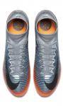 Kopačky Nike Mercurial Superfly V CR FG – 4