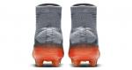 Kopačky Nike Mercurial Superfly V CR FG – 6