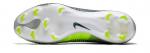 Kopačky Nike MERCURIAL SUPERFLY V CR7 FG – 2