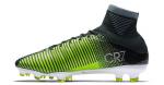 Kopačky Nike MERCURIAL SUPERFLY V CR7 FG – 3