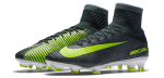 Kopačky Nike MERCURIAL SUPERFLY V CR7 FG – 5
