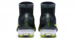 Kopačky Nike MERCURIAL SUPERFLY V CR7 FG – 6