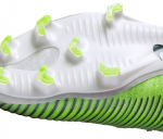 Kopačky Nike MERCURIAL SUPERFLY V CR7 FG – 7