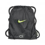 Kopačky Nike MERCURIAL SUPERFLY V CR7 FG – 8