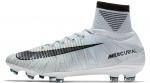 Kopačky Nike MERCURIAL SUPERFLY V DF CR7 FG