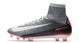 MERCURIAL SUPERFLY V SE FG