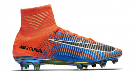 EA SPORTS MERCURIAL SUPERFLY FG