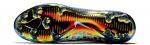 Kotníčkové kopačky Nike EA Sports Mercurial Superfly FG – 2