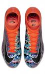 Kotníčkové kopačky Nike EA Sports Mercurial Superfly FG – 4
