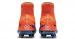 Kotníčkové kopačky Nike EA Sports Mercurial Superfly FG – 6