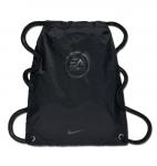 Kotníčkové kopačky Nike EA Sports Mercurial Superfly FG – 8