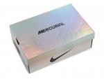 Kotníčkové kopačky Nike EA Sports Mercurial Superfly FG – 9