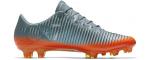 Kopačky Nike Mercurial Vapor XI CR7 FG – 3