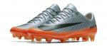 Kopačky Nike Mercurial Vapor XI CR7 FG – 5