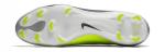 Kopačky Nike MERCURIAL VAPOR XI CR7 FG – 2