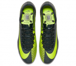 Kopačky Nike Mercurial Vapor XI CR7 FG – 4