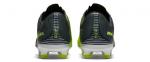 Kopačky Nike MERCURIAL VAPOR XI CR7 FG – 6