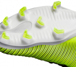 Kopačky Nike Mercurial Vapor XI CR7 FG – 7