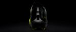 Kopačky Nike Mercurial Vapor XI CR7 FG – 8