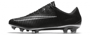 Mercurial Vapor XI Tech Craft 2.0 FG