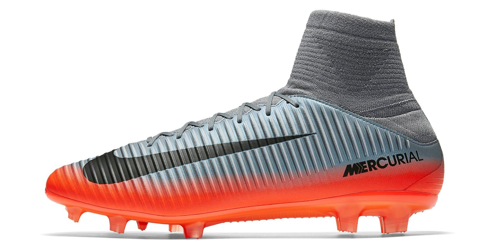 Socialismo oveja arena  Football shoes Nike MERCURIAL VELOCE III DF CR7 FG - Top4Football.com