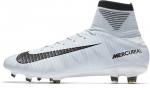 Kopačky Nike MERCURIAL VELOCE III DF CR7 FG