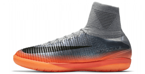 MERCURIALX PROXIMO II CR7 IC
