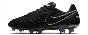 Tiempo Legend VI Tech Craft 2.0 FG