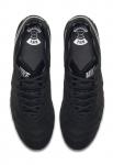 Kopačky Nike Tiempo Legend VI Tech Craft 2.0 FG – 4